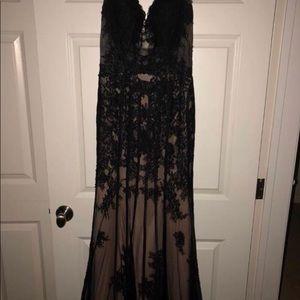 Sherri Hill Dresses - Sherri Hill Dress